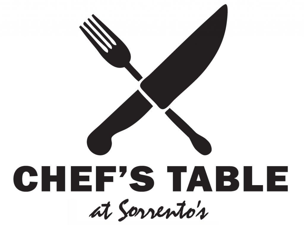 ChefsTable-logo-white.jpg