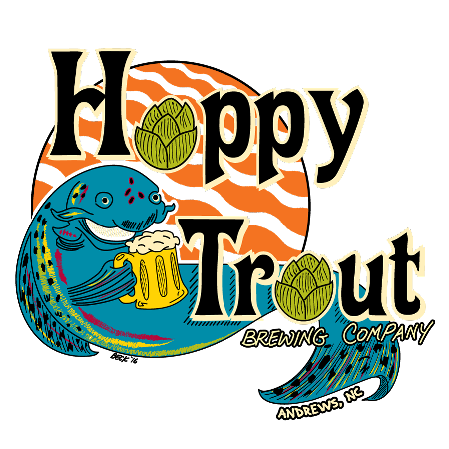 HoppyTrout BrewingCompany.png