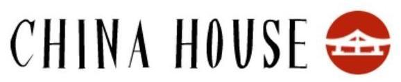 china house banner elk.jpg