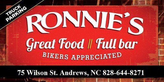 ronnie-s.jpg
