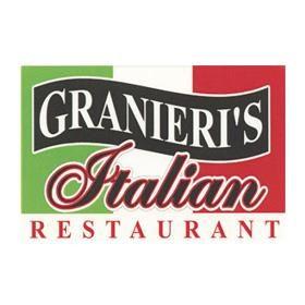 Granieri's Italian Restaurant.jpg