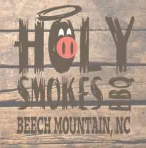 holy-smokes-bbq.jpg