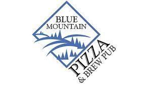 blue mountian pizza.jpg