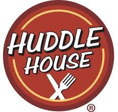 huddle house.jpg