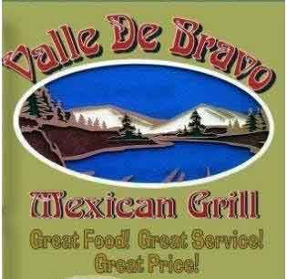 Valle-de-Bravo-Mexican-Grill2.jpg