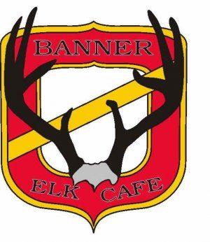 banner elk cafe logo.jpg