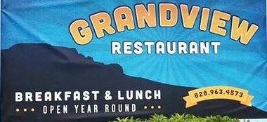 Grandview Restaurant.jpg