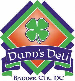 Dunn's Deli.jpg