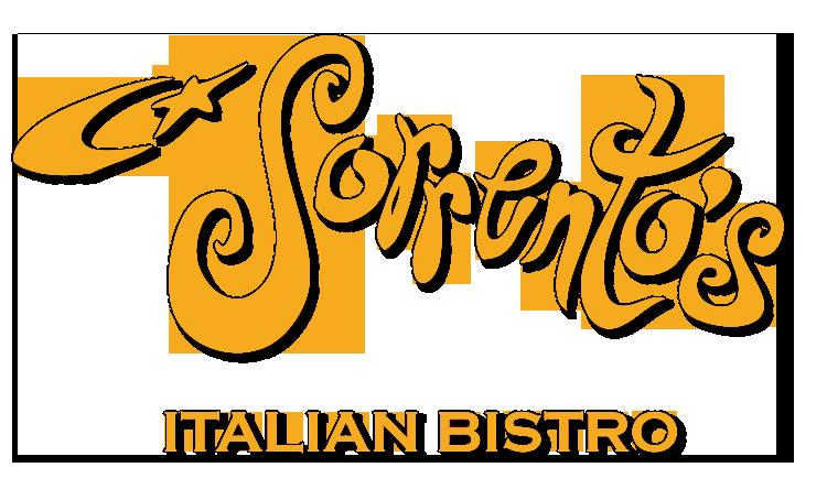 sorrentos logo new website.png