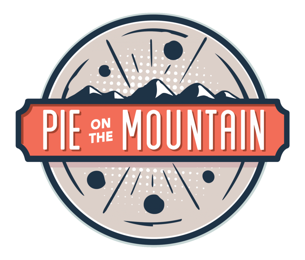 PIE_ONTHE_MTN_SIGN4.png
