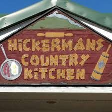 hickermans country cafe.jpg