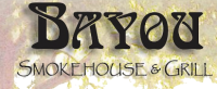 bayou smokehouse and grill.png