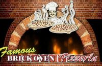 famous brick oven pizza.jpg