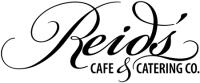 reids-logo-script-black.png