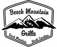 beech mountain grille.png
