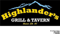highlanders grill and tavern.png