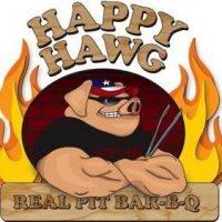 happy hawg bbq.jpg
