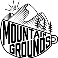 Mountain Grounds Coffee & Tea Co..png