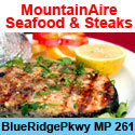 mountain-aire-seafood-and-steaks-125x125.jpg
