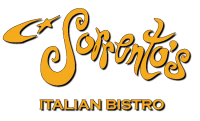 sorrentos logo new website.png