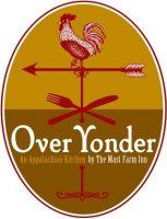 over yonder.jpg