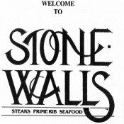stonewalls logo.jpg