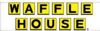 waffle housew.jpg