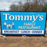 tommys family restaruant.jpg