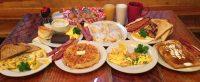 bellas breakfast 2.jpg