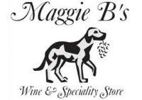 Maggie Bs Wine Shop.jpg