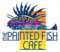painted fish cafe.jpg