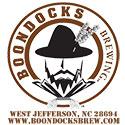 Boondocks Brewing Tap Room & Restaurant