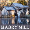 Mabry Mill Restaurant