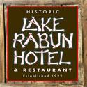 Lake Rabun Hotel & Restaurant Georgia Blue Ridge Mountains